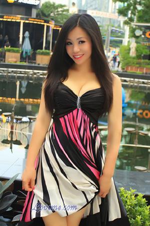 lovely-asian-singles-asian-brides